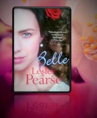Belle av Lesley Pears
