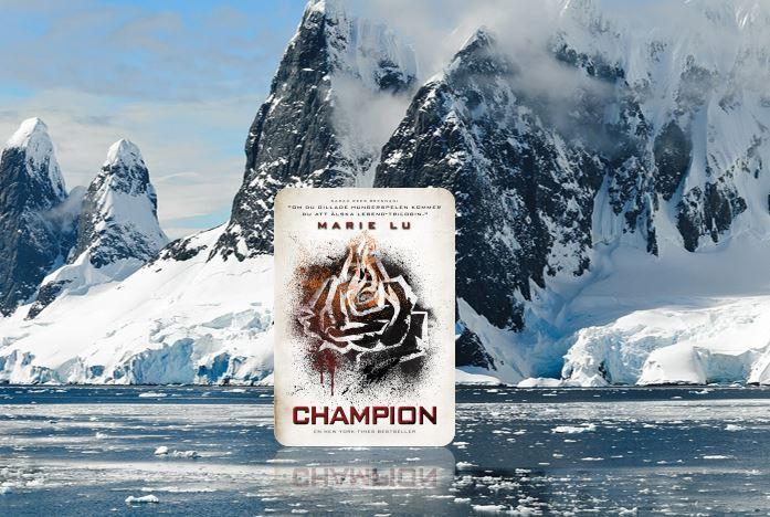 champion.1