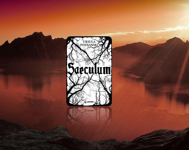 Seaculum