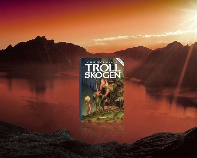 Trollskogen_
